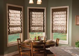 custom blinds TMWZCZJ