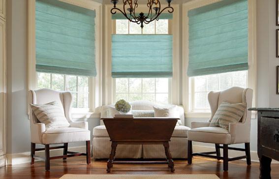 custom blinds u0026 shades TPWWDSR