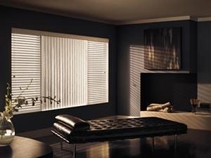 custom blinds vertical-blinds,-florida-custom-blinds,-shades-u0026- ECLLWAU