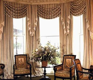 custom curtains custom drapery ITWXHEI