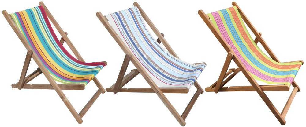 deck chairs deckchair with deckchair cover. deckchair with deckchair cover traditional  folding wooden deckchairs YGEONIJ