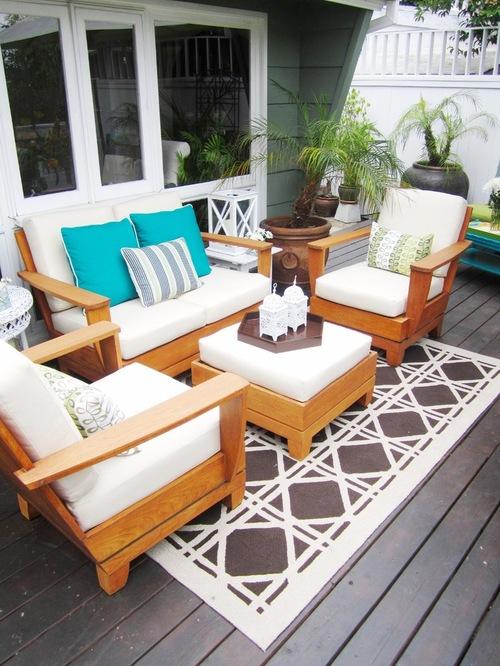deck furniture RQWTEIN