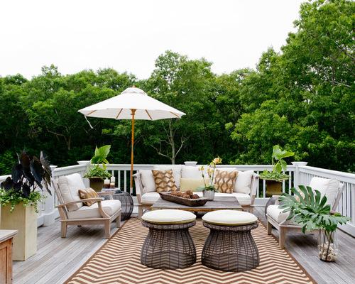 deck furniture saveemail LPSLMPJ