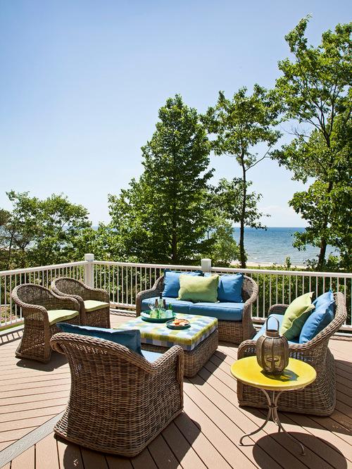 deck furniture saveemail MLYSZIB