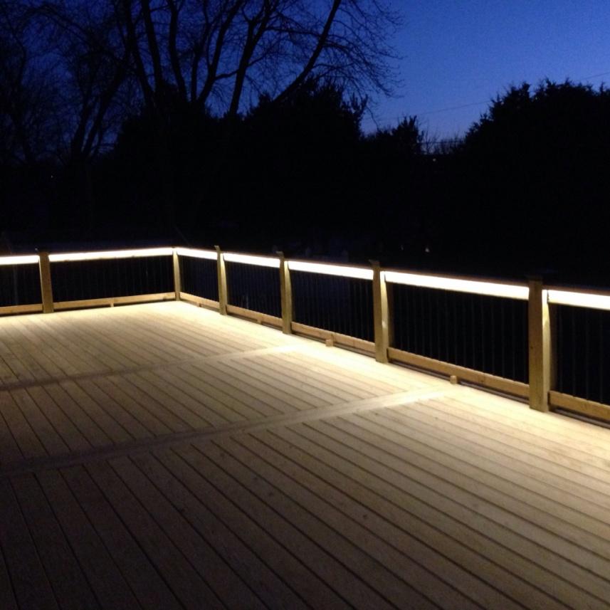 deck lighting done-imageuploadedbycontractortalk1423697559.442655.jpg KTBJOCV