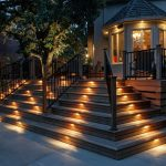 Tips on Outdoor Deck Lighting