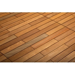 deck tiles | builddirect® PWECHIB