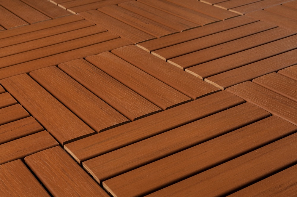 deck tiles kontiki-engineered-polymer-interlock-deck-tiles-cedar-angle UKNVJFC