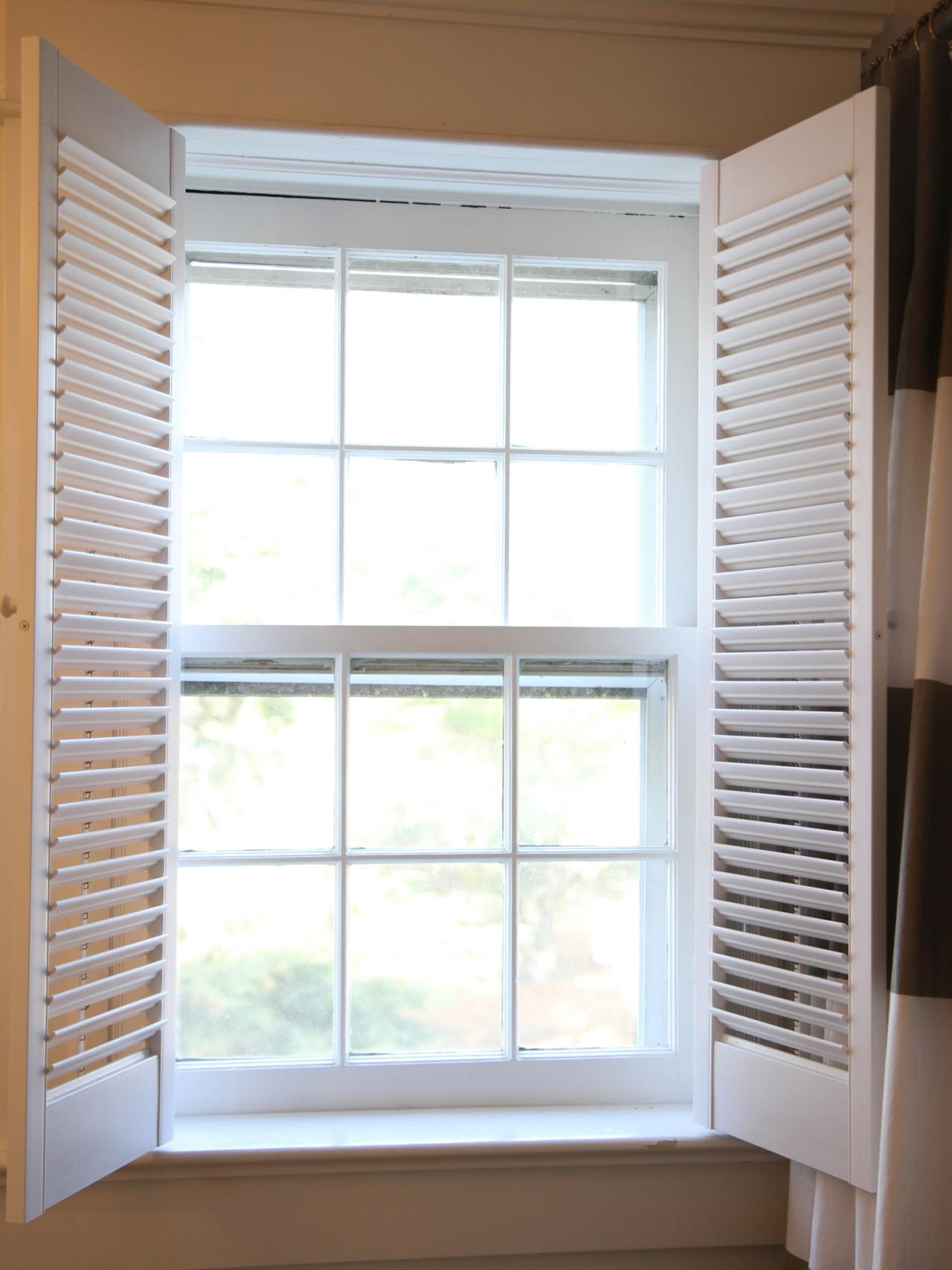 diy plantation shutters HLOTOAE