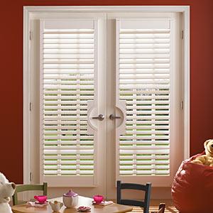 door blinds craftsmanship DRMSSGR
