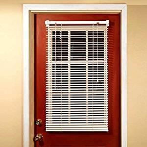 door blinds ... horizontal blinds JHMRSQC