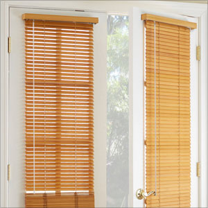 door blinds keeps your blinds u0026 shades in place ROISMJL