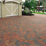 Driveway Pavers – Pros and Cons