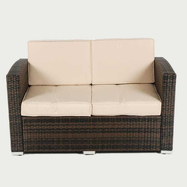 ellister odessa rattan sofa in stock now greenfingerscom QLHGPKF