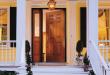 entry doors encompass fiberglass or steel entry door GSRVSMI