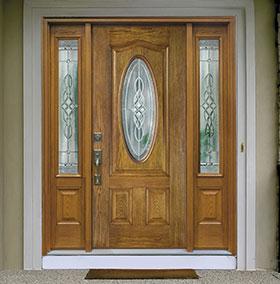 entry doors entry door collections TUAVTYK