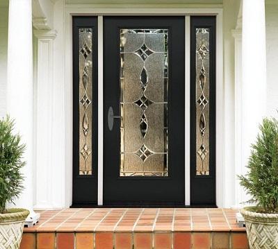 entry doors entry door specifications DNPBYPR