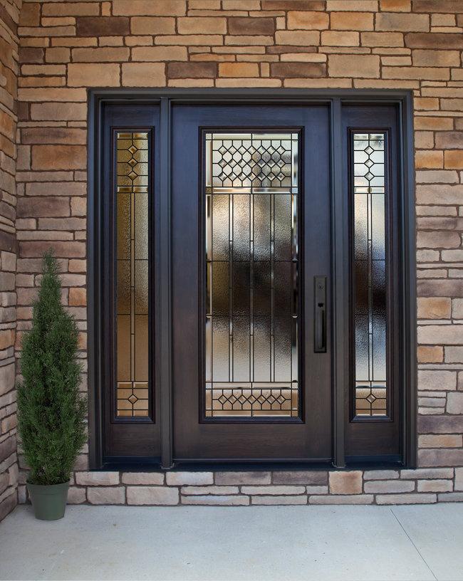 entry doors u0026 door installation in boise, idaho GRYXWJS