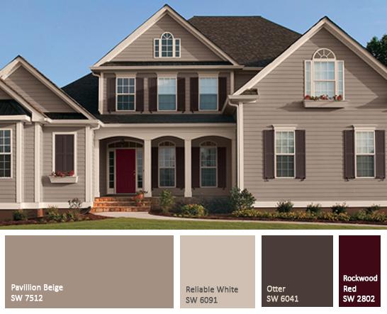 exterior paint colors incredible popular exterior paint XPGVQIR