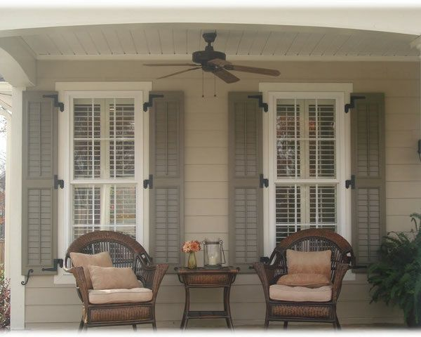 exterior shutters 16 ideas of victorian interior design. house shuttersexterior ... HRNXSPV