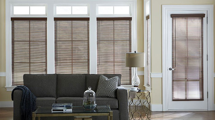 Faux Wood Blinds blinds.com 1 JUAOHYB