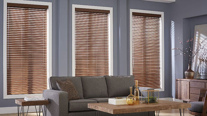 Faux Wood Blinds blinds.com 2 YCYKODV
