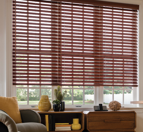 Faux Wood Blinds faux wood blinds CTYGPDB