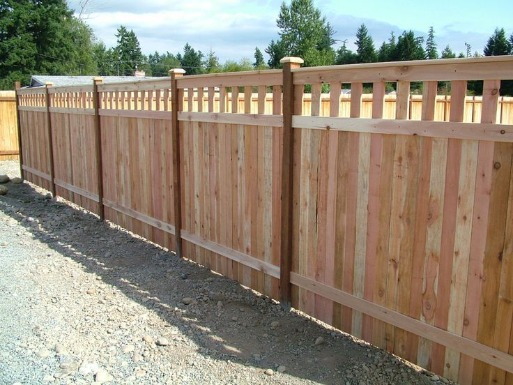 fence designs inexpensive alternative design for craftsman style privacy fence. buying a  house #homeowner IRKZBHE