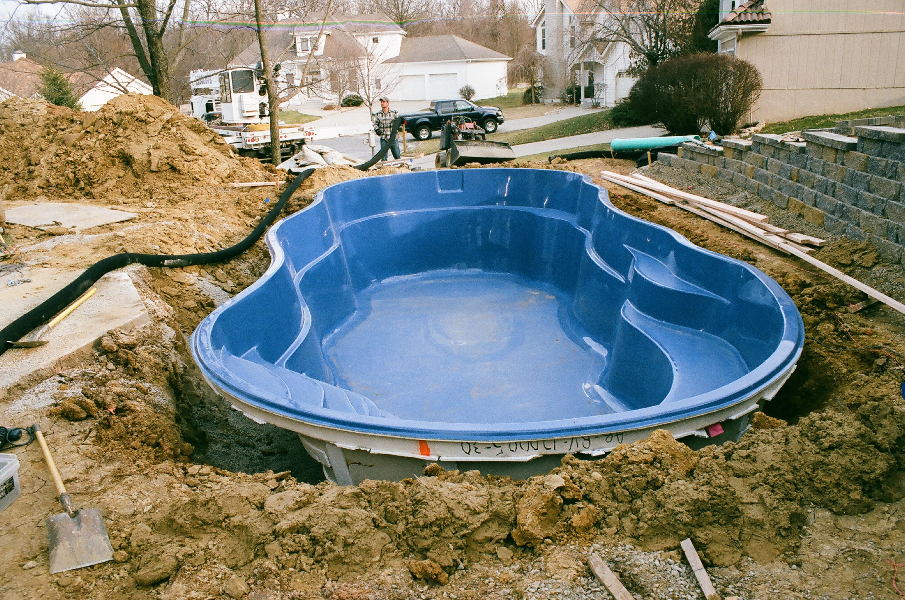 fiberglass pools allegree pool construction NMRFDIN