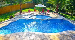 fiberglass pools fiberglass pool and spa jacksonville YBKFPRC