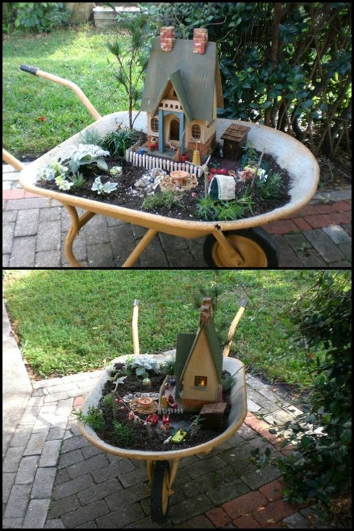 find this pin and more on garden decor. JHREOLH