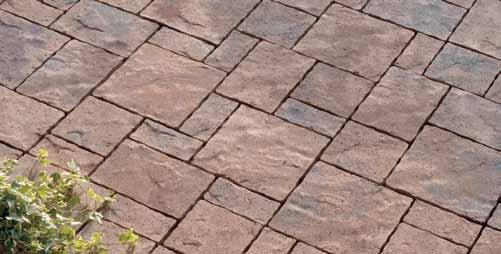 flagstone pavers halifax flagstone TWNXJGT