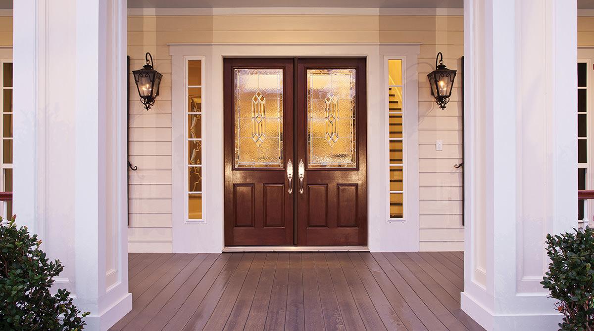 front doors classic-craft® series. window world classic craft entry door YCYPNCN
