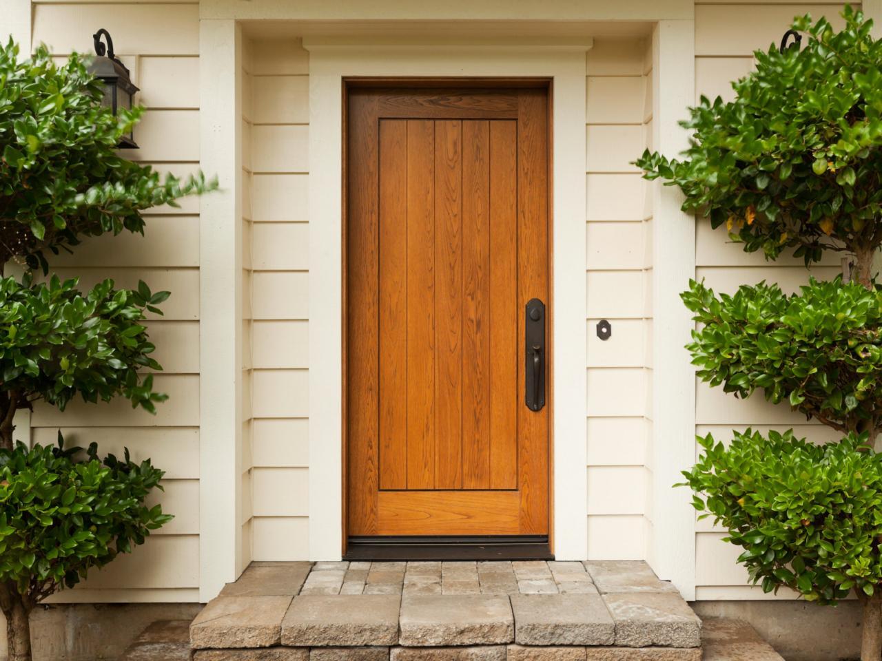 front doors related to: doors front ... IQGENUL