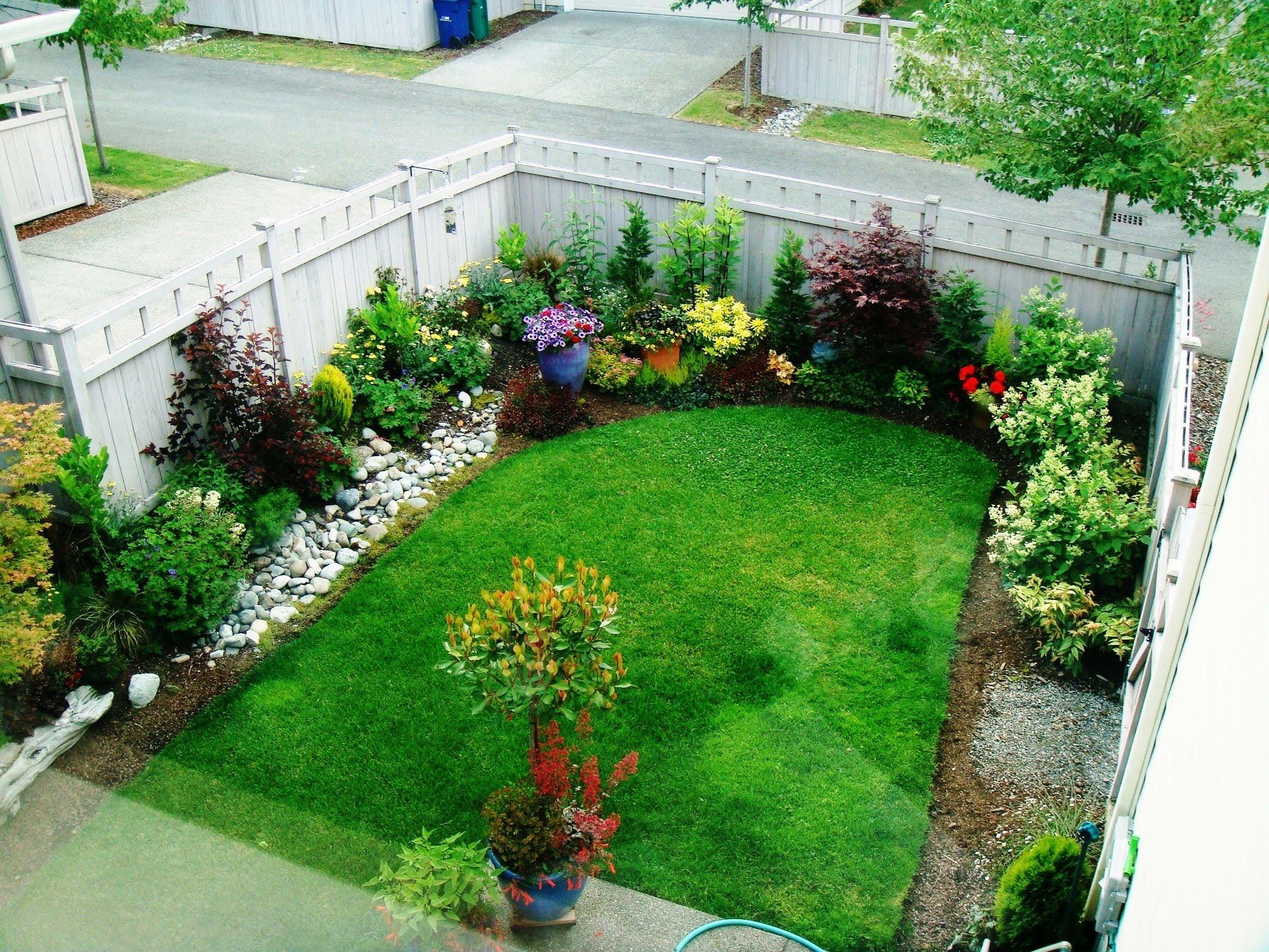 front garden design ideas i front garden design ideas for small gardens -  youtube QUSELBA