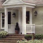 Interesting Front Porch Ideas