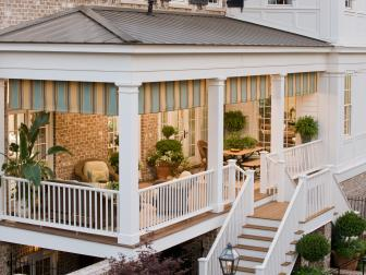 front porch ideas think about your goals for an outdoor space. consider how you will use the  porch and XCTRMVB