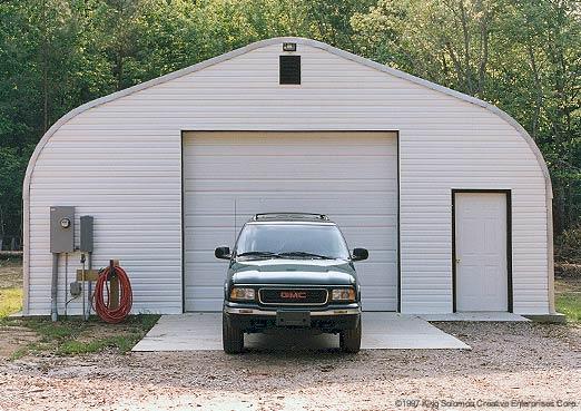 garage kits; garage kits ... UUSZDFV