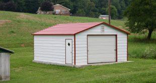 garage kits garages kits diy garages HJETLBA