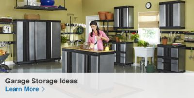 garage storage ideas CKPYORG