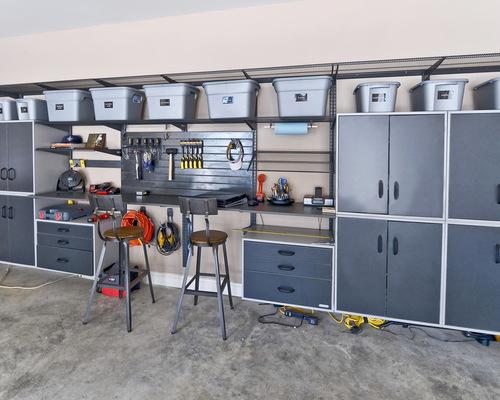 garage storage OFSFEKI