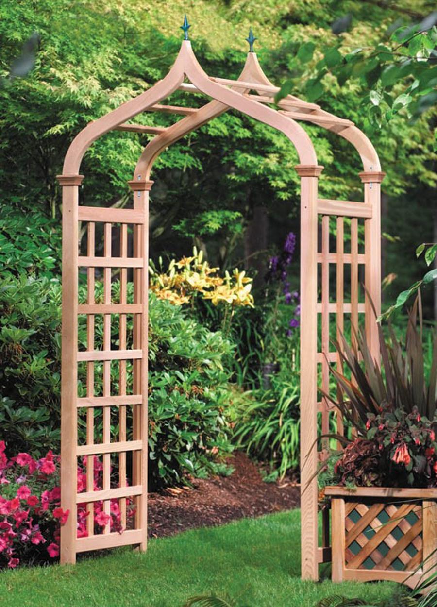garden accessories 19 QYMUZSC