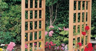 garden accessories for a perfect decoration goodworksfurniture TLFHIQA