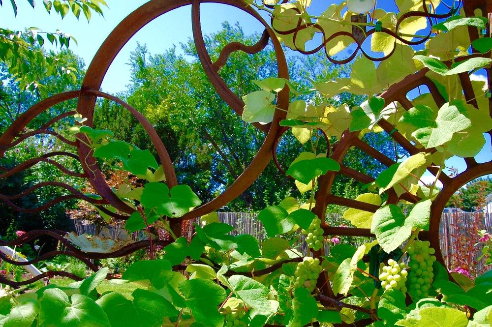 garden art (1).jpg IJYDENU