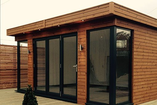 garden buildings our garden offices are designed to give you a designated, professional room  away from the rest DXZYMDE
