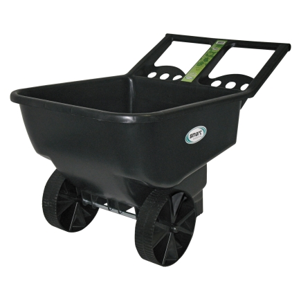 garden cart tweet AJRPQIJ