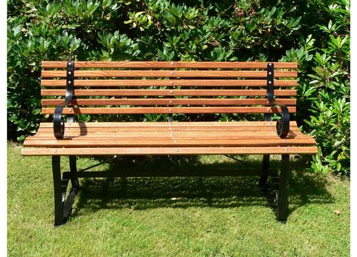 garden chairs garden benches chairs sitting spiritually garden IDGOFTA