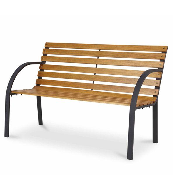garden chairs garden benches JHPWTGC