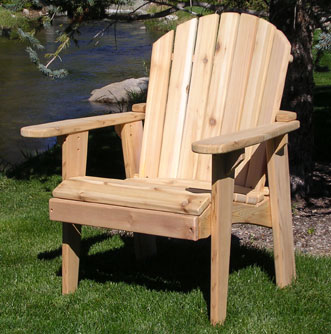 garden chairs in your spacious gardens carehomedecor ZSTWURE
