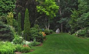 garden design ideas long_lawn__hex_rock_pampenick_bedrockgardens3 garden design calimesa, ca ·  small garden ideas ZDJDSLT